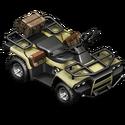 Car (62)