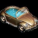 Car (96)