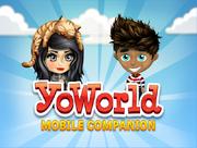 Mobile Companion