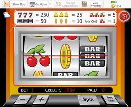 Lucky Casino 2