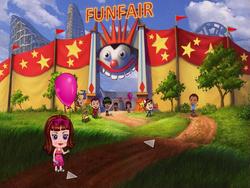 Funfair11 1