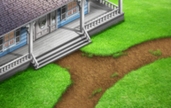 Free Range Farmhouse FF2015