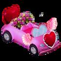 Car (79)