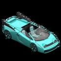 Car (72)