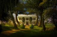 Southern Romance Estate