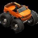 Car (184)