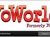 YoWorld.com