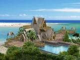 Hawaiian Beach Resort