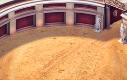 Rome13 3