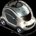 Car (165)