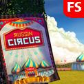 Russian Circus FS