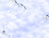 Heaven Clouds Avenue