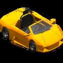 Car (185)
