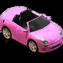 Car (187)