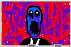 File:Blue Demon.png