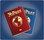 YoPass