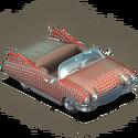 Car (146)