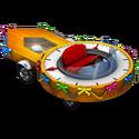 Car (43)
