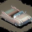 Car (145)