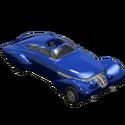 Car (98)