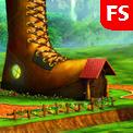 Fairytale Fantasy FS