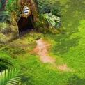 Rabbit Hole Avenue