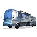 Yoville Campground
