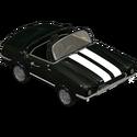 Car (179)