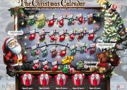 Christmas yoadventcalendar