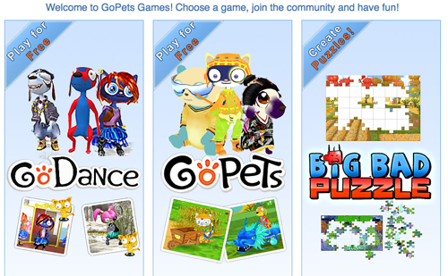 File:Gopets.png