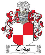 Luciano-coat-of-arms-italian-heraldry