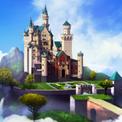 Medieval Fantasy (House)