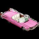 Car (69)
