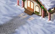 Elf Guest House XM2015