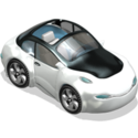 Car (163)