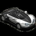 Car (107)
