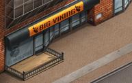 BVG Headquarters AV2015