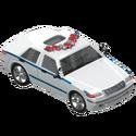 Car (113)