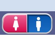 Duogender