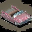 Car (147)