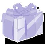 YoVille Present Diamond