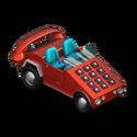 Car (41)