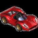 Car (170)