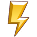 Ico flash