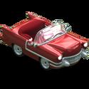 Car (181)