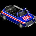 Car (59)