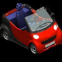 Car (186)