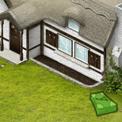 Countryside Cottage ER2018