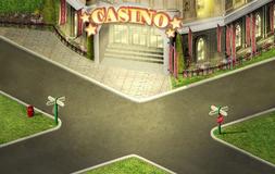 Casino Ext