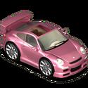 Car (172)